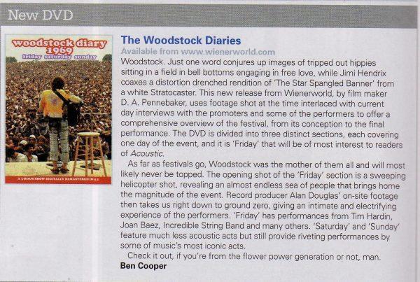 Woodstock Diary 1969-573