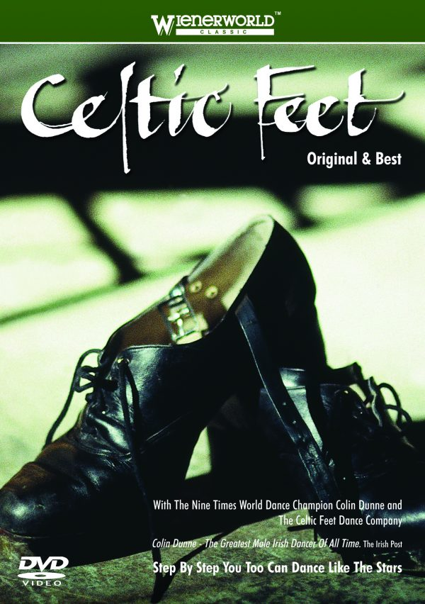 Celtic Feet-0