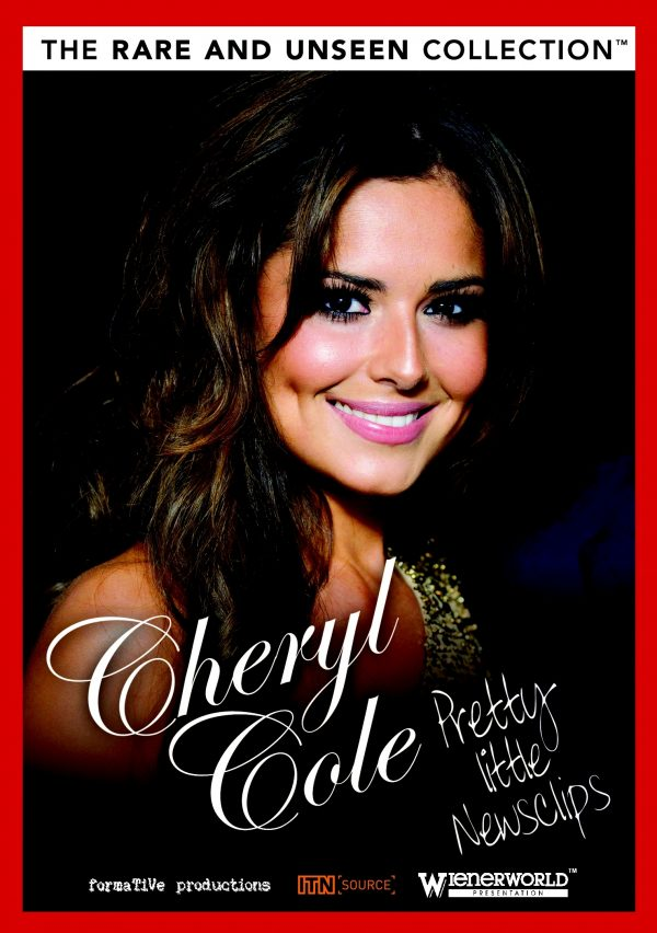 Rare and Unseen – Cheryl Cole-0