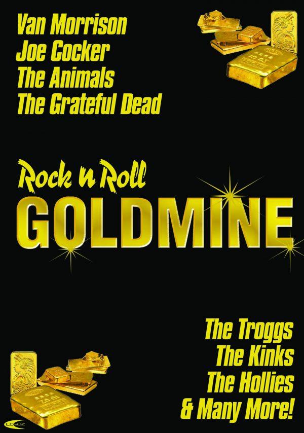 Rock n Roll Goldmine-0