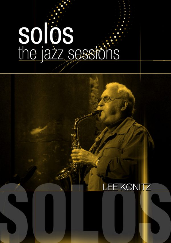 Solos – The Jazz Sessions – Lee Konitz-0