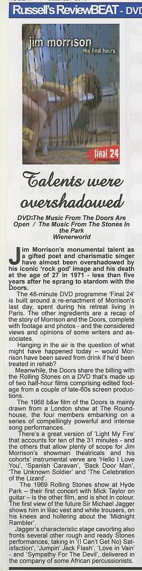 Final 24 - Jim Morrison-660