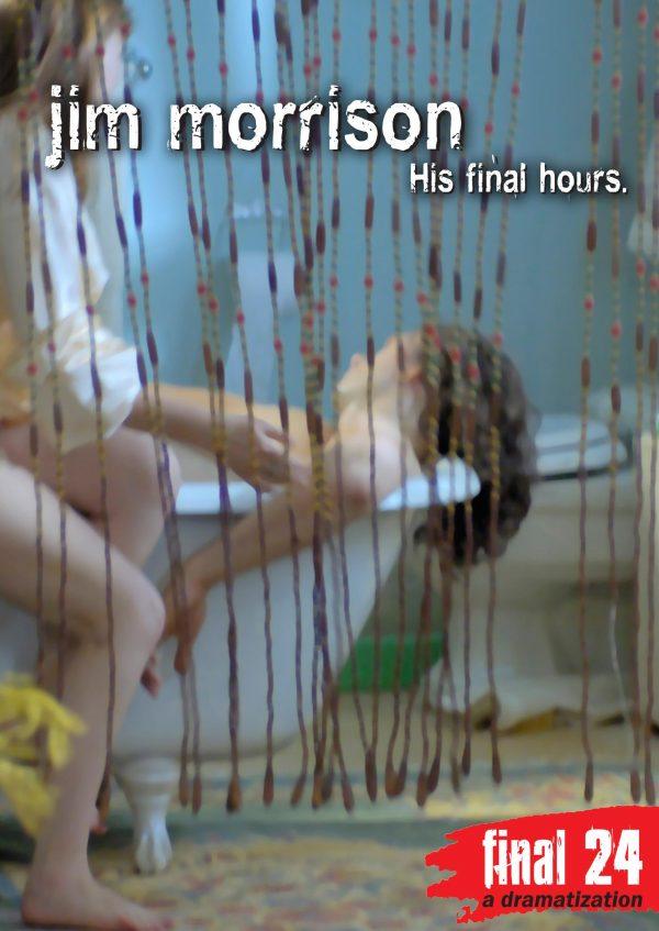 Final 24 - Jim Morrison-0