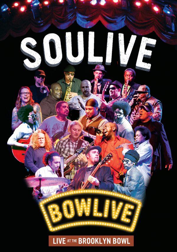 Soulive - Bowlive-0