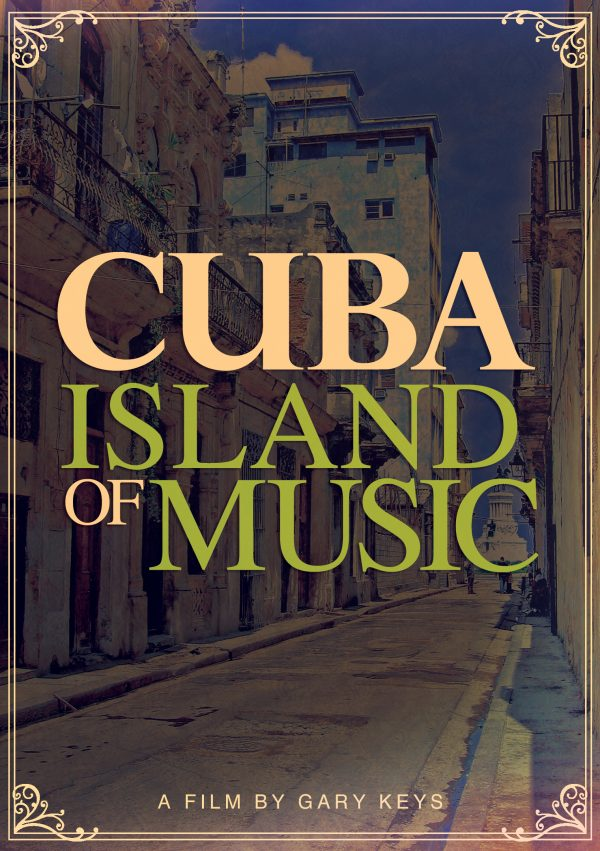 Cuba: Island of Music-0