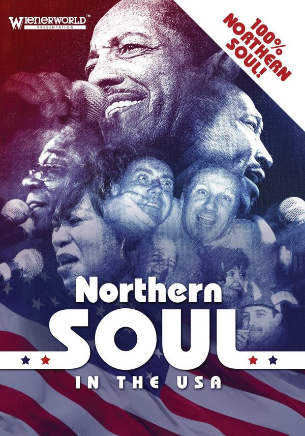 Northern Soul in the USA-0