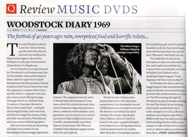 Woodstock Diary 1969-566