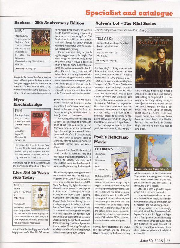 ROCKERS 25th Anniversary Edition (15)-628
