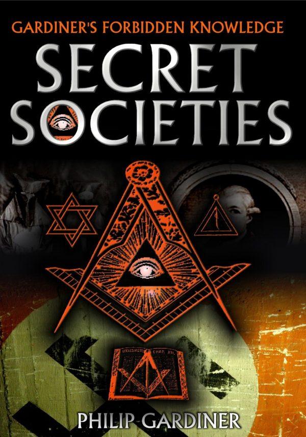 Secret Societies-0