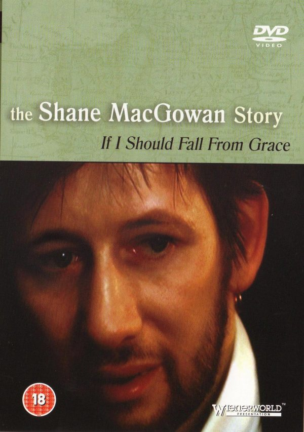 Shane MacGowan – If I Should Fall From Grace (18)-0