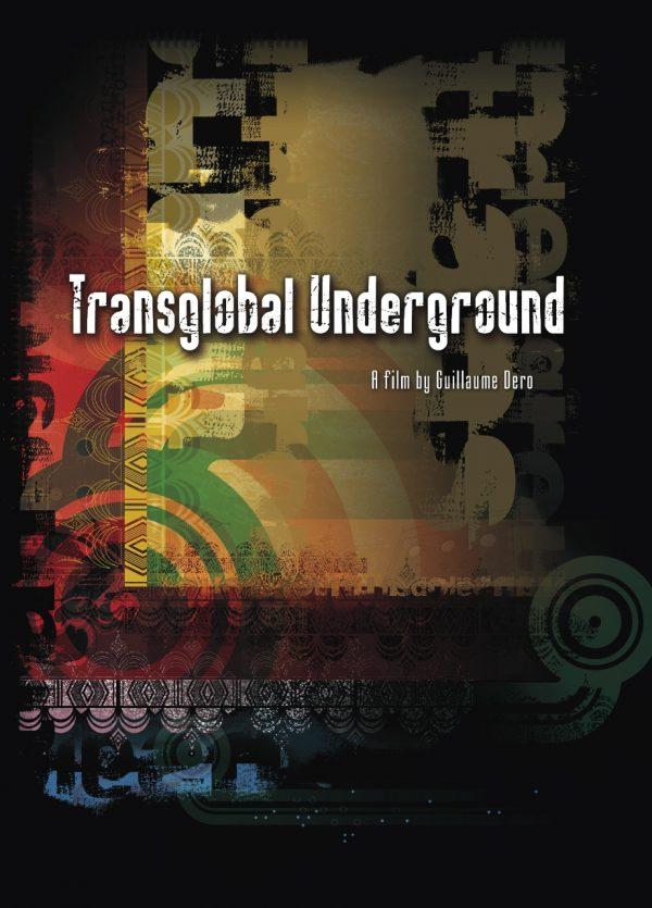 Transglobal Underground-0