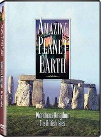 Amazing Planet Earth - Wondrous Kingdom, the British Isles-0