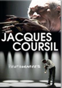 Jacques Coursil – Photogrammes-0