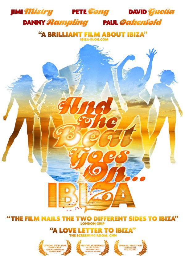 And The Beat Goes On: Ibiza-0