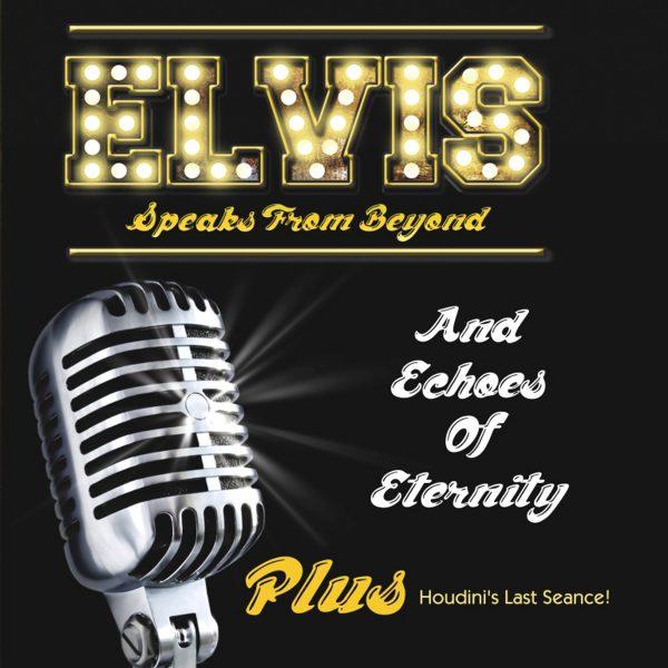 Elvis Speaks From Beyond-0