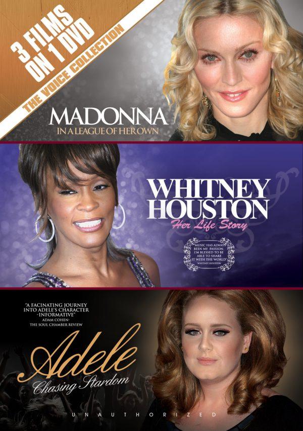 Madonna, Whitney & Adele-0