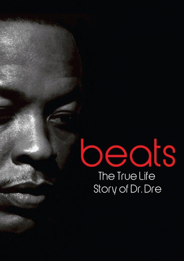 Dr. Dre - Beats-0