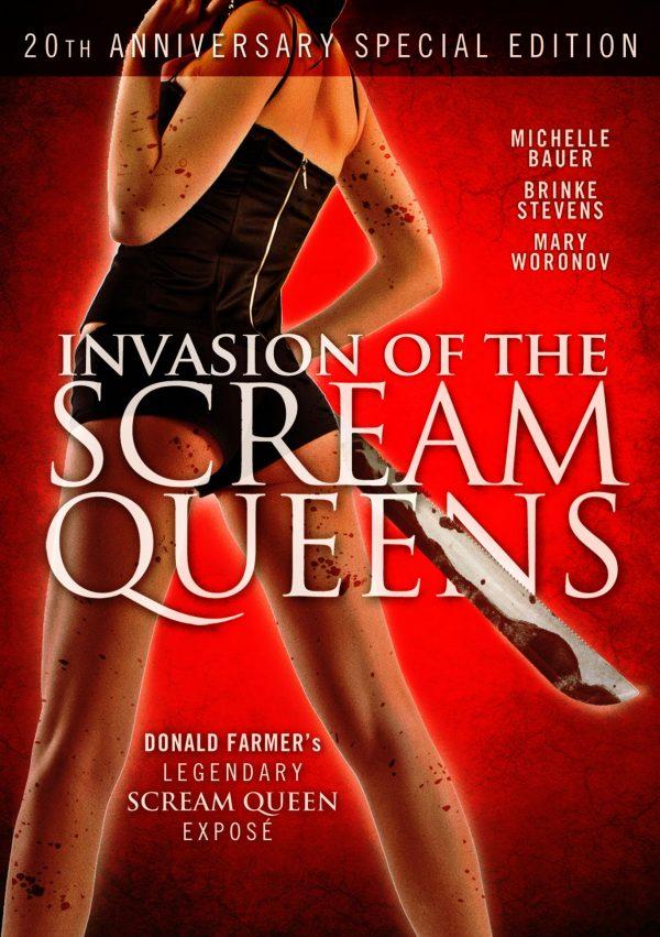 Invasion of the Scream Queens-0