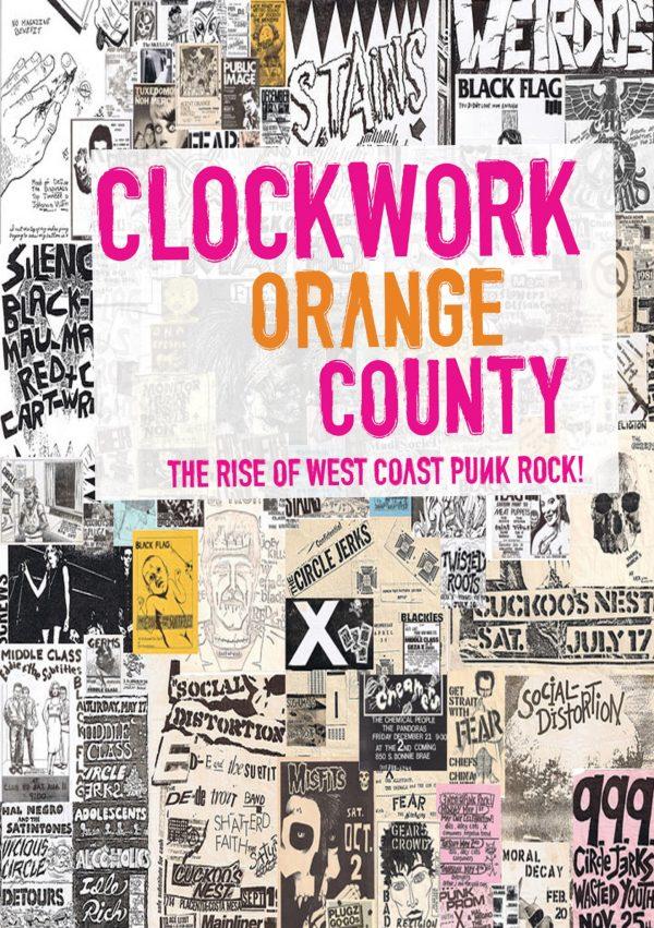 Clockwork Orange County-0
