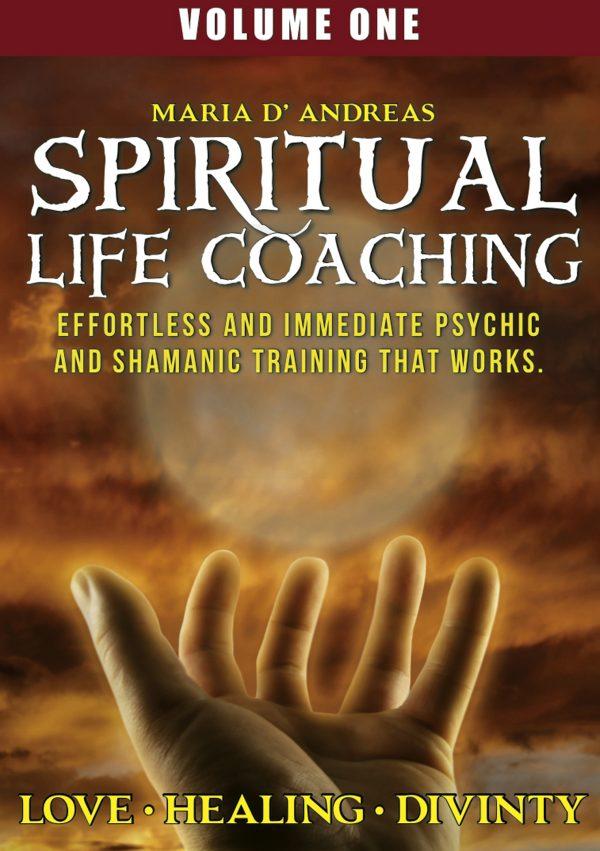 Spiritual Life Coaching-0