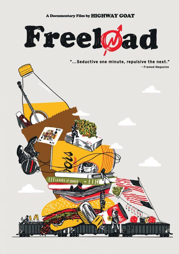 Freeload-0