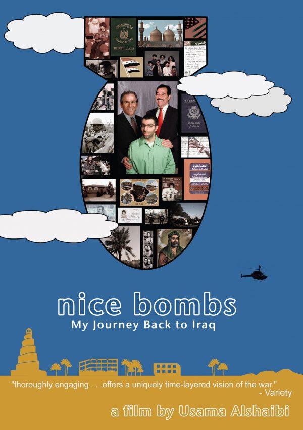 Nice Bombs-0