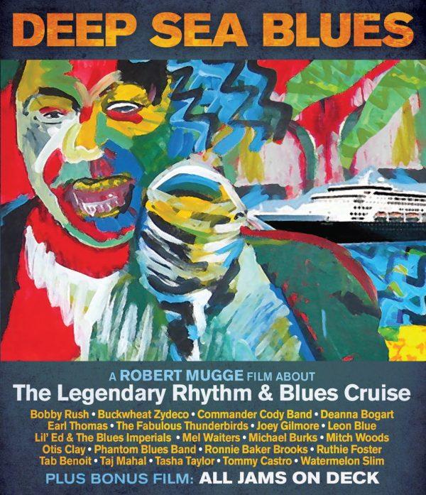 Deep Sea Blues-0