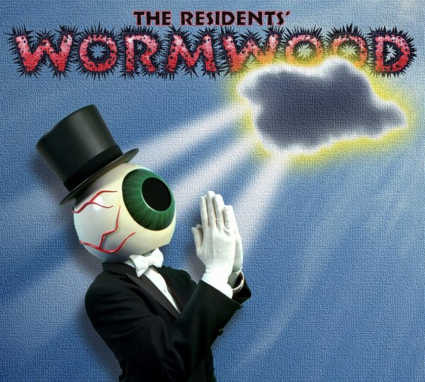 Residents - Wormwood-0