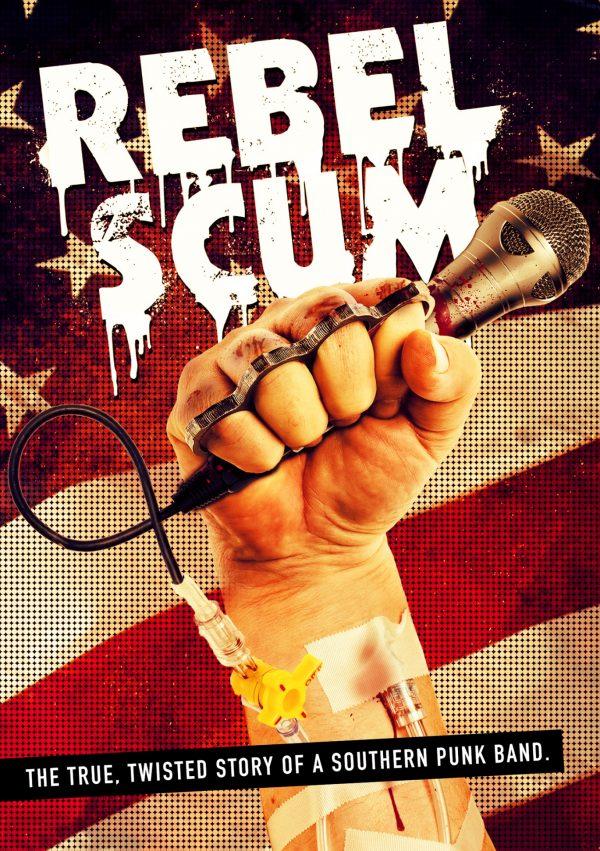 Rebel Scum-0