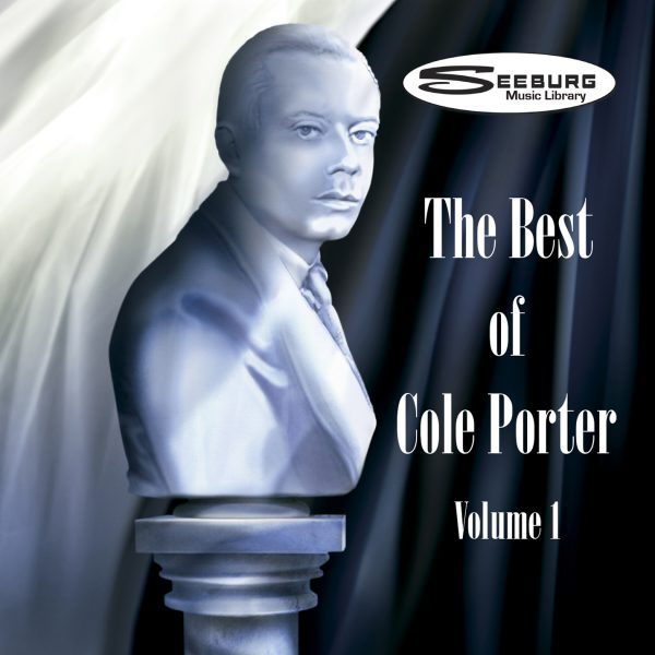 The Best of Cole Porter-0