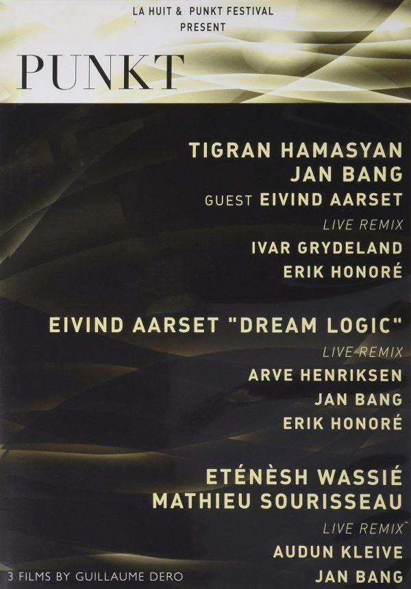 Punkt Festival-0