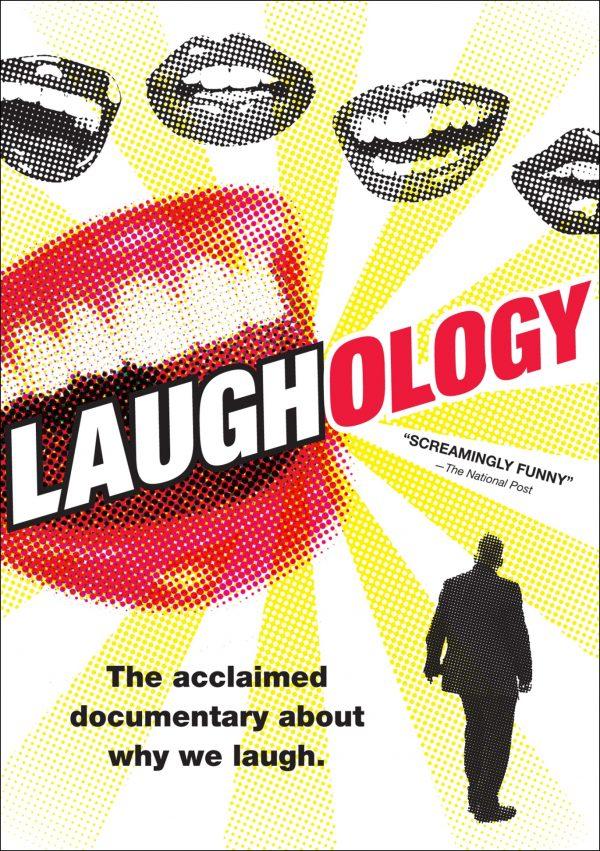 Laughology-0