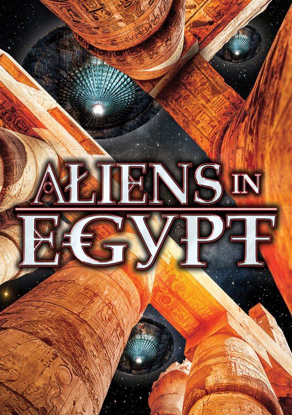 Aliens In Egypt-0