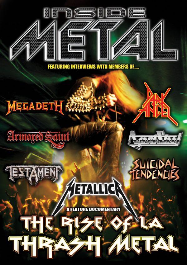 Inside Metal: The Rise Of L.A. Thrash Metal-0