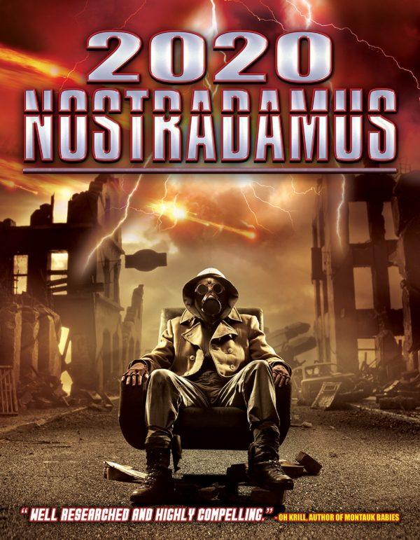 2020 Nostradamus-0