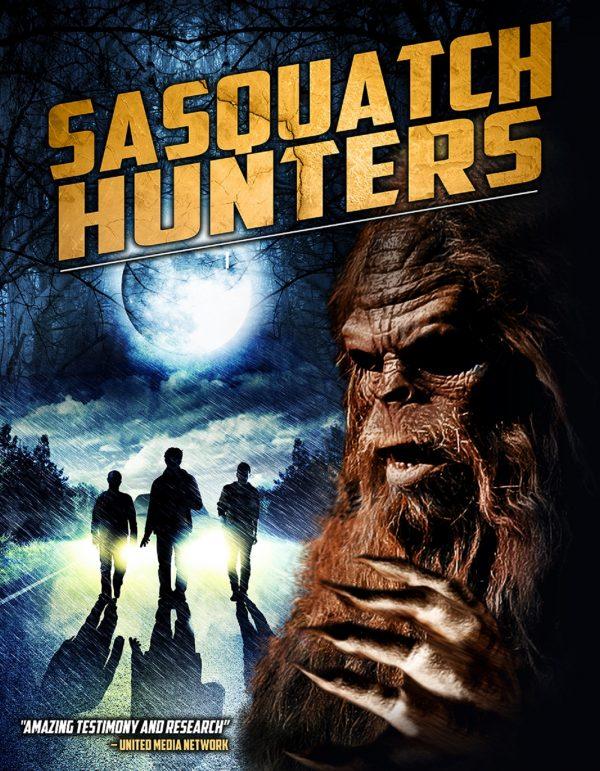 Sasquatch Hunters-0