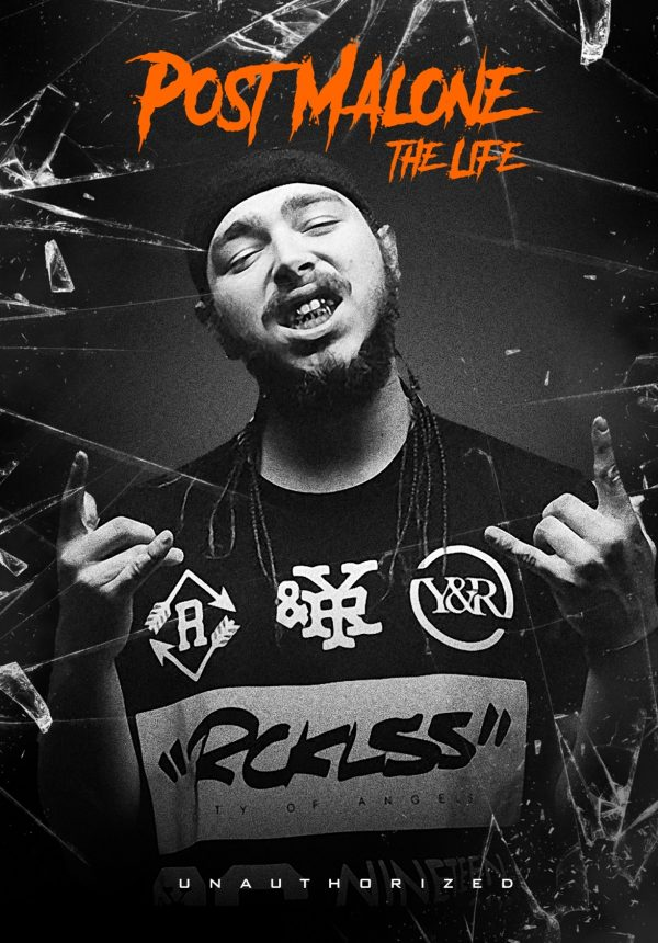 Post Malone - The Life-0