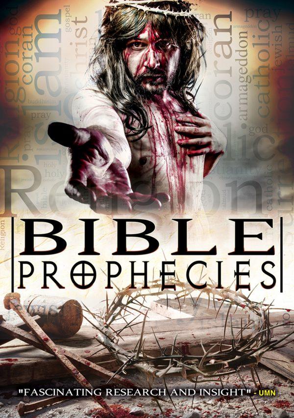 Bible Prophecies-0