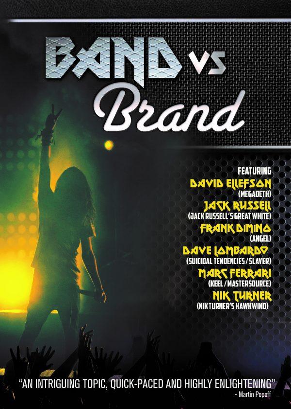 Band Vs Brand-0