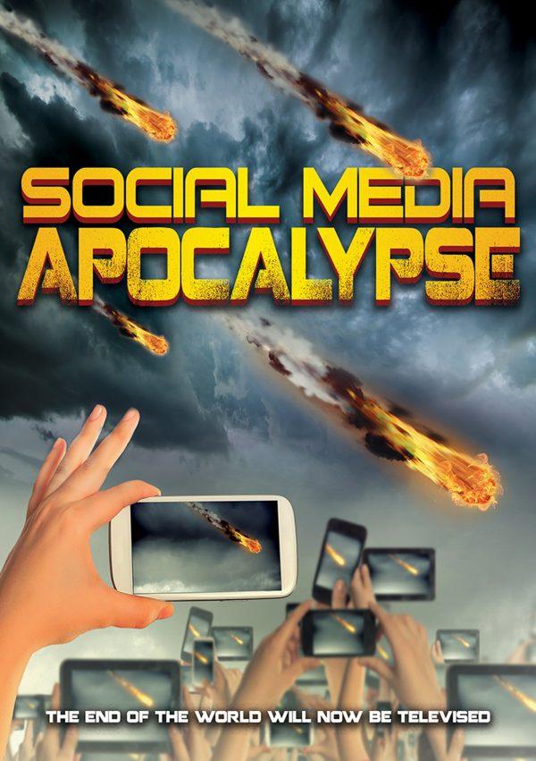 Social Media Apocalypse-0