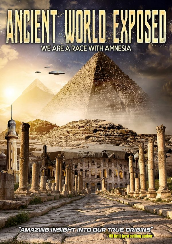 Ancient World Exposed-0