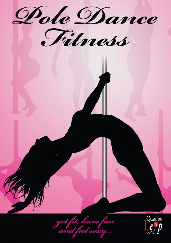 Pole Dance Fitness-0