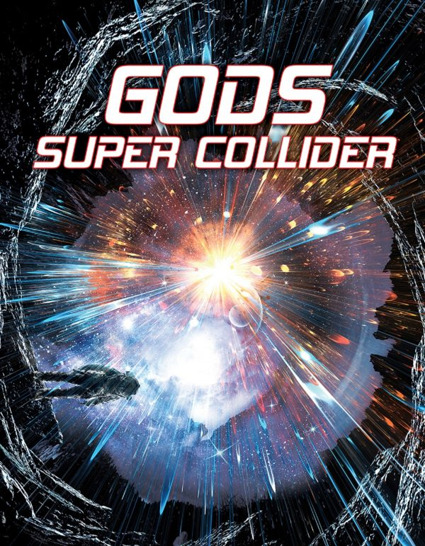 God's Super Collider-0