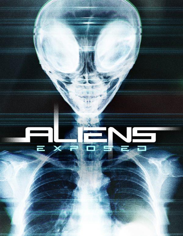 Aliens Exposed-0