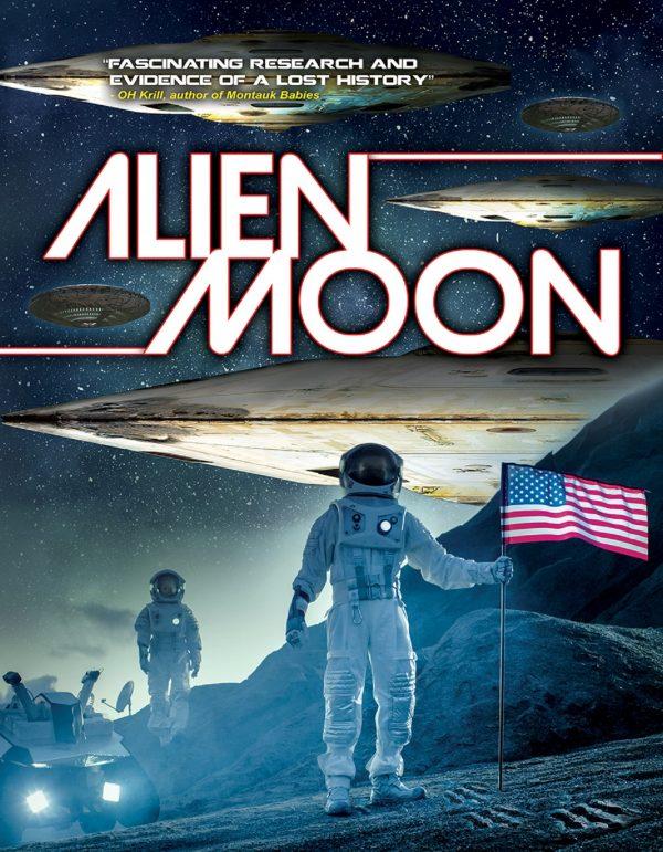 Alien Moon-0
