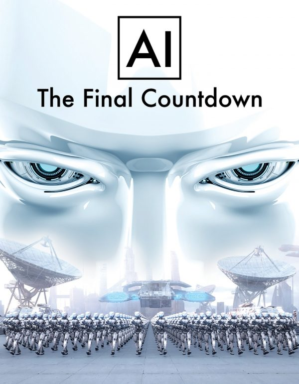 AI: The Final Countdown-0