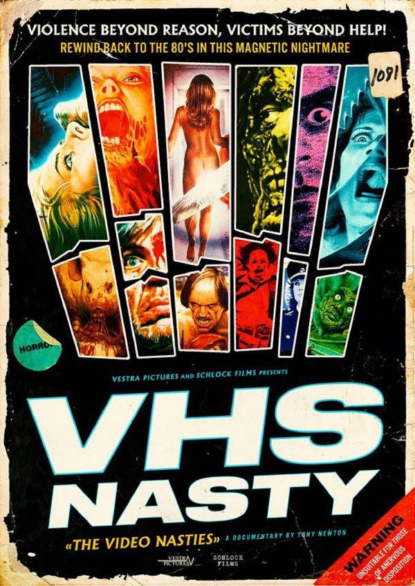 VHS Nasty-0
