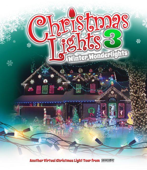 Christmas Lights 3: Winter Wonderlights (BR)-0