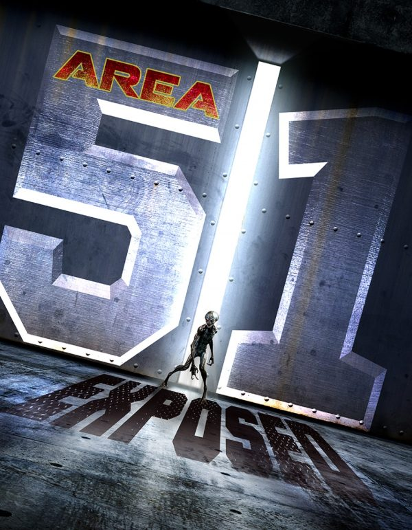 Area 51 Exposed-0