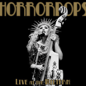 HorrorPops – Live At The Wiltern